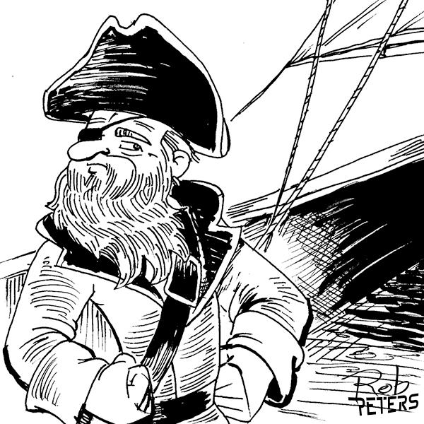 Pirate23
