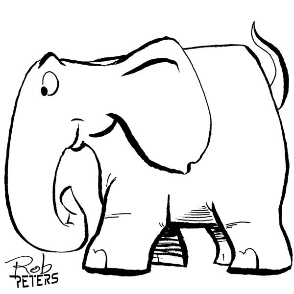 Elephant08